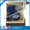 10t Lifting Hand Chain Block Chain Hoist