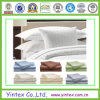 100% Cotton Percale Hotel Bedding Linens, Hotel Bed Sheets