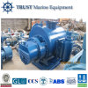 Cast Iron or Stainless Steel Twin Screw Pump