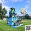 China Industry Pneumatic Staple Pin Making Machine Premium Manufacturer