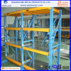 2014 New Style Customized Warehouse Equipment Drawer Racking / Sild Shelving