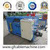 300/630mm High Speed Copper Wire Twisting Machine