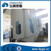 Blowing Pet Bottle Making Machine with Good Price