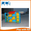 2015 China New Style Muti-Function Children Cabinet