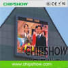 Chipshow P16 Outdoor Full Color Large LED Display Board