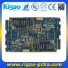 Soldering Printed Circuit Boards PCB Assembly