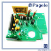 PCB Boards for RCCB/RCBO/ELCB/RCD Circuit Breakers