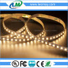 IP20 super brigh 3480lm/m SMD2835 LED Strip with CE UL for Indoor Using