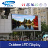 P8 Outdoor P8 LED Billboard