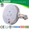 Outdoor 120W Parking Lot LED Street Light with ETL Listed