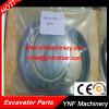 Excavator Arm Cylinder Seal Kit Hydraulic Cylinder for Sk09-1