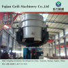 Ladle Turret for Steel Casting/Continuous Casting