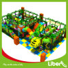 Indoor Kids Soft Playground Equipment for Supermarket