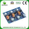 OEM PCB and PCB Assembly / PCBA (PCB Board Assembly) for Industrial Control PCBA