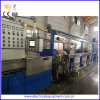 Security Cable Camera Cable CCTV Cable Making Machine