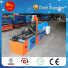 New Type Full-Automatic Light Keel Roll Forming Machine Hot Sale