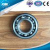High Speed Bearing 16009 Zz 2RS Deep Groove Ball Bearing Chrome Steel Bearing