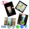 Best Weight Loss Product - Herbal Weight Loss Slimming Capsule OEM