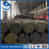 Storage Rack Steel Pipe Schedule 20/40 for Sales