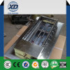 BBQ Grill Machine Automatic Grill Machine Restaurant Grill Machine