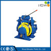 Elevator Lift Gearless Traction Motor