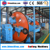 High Precision Cable Machinery Equipment Twister Laying-up Machine