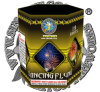 Dancing Flying 19 Shots Fireworks/ Cake Fireworks/ Lowest Price