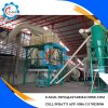 Ce Approved Sawdust Hammer Mill Set