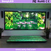 High Quality Indoor Movable Application LED Video Wall (P2.976mm)