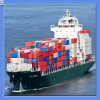 a-Class Freight Forwarder in Chinashipping From China to Italy