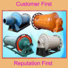 Nice Aluminum Ash Ball Mill with Factory Price