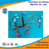 Pd Electric Wire Harness for Customized Parts