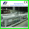 Plastic PP PE Pipe Extruding Production Line with CE
