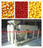 Ly-2A Multifunctional Grain Polishing Machine to Increase The Surface Bright
