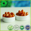 High Content Vitamin B Soft Capsule Beta Carotene 500mg Gel