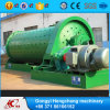 Industrial Ceramic/Cement Dry Grinding Ball Mill for Sale