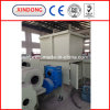 Pipe Crusher/Grinder/Shredder for Hard Plastic