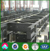 Prefab High Quality H Beam for Sale