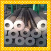 Best Price Thick Wall A53 Seamless Steel Tube