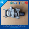 Total Brake Valve for Truck Part (712W52130-6275/2)