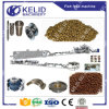 Ce Certificate Fish Feed Production Line