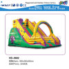 Inflatable Soft Game Inflatable Slide Series for Sale (HD-9602)