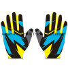 Top Quality Full Finger Motocross Gloves Racing Sports Glove