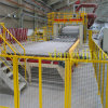 Gypsum Board Machine---China Earier Supplier