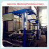 Circular Knitting Loom for PP Woven Sack/Bag Making