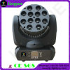 High Quality Stage LED Beam 12X12W Moving Head