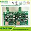 High Quality Immersion Gold Induction Heating PCB for Electronics
