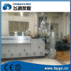 Fiber Enforce Garden Hose Extrusion Machine