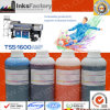 Sb53 Sublimation Ink for Mimaki Ts5-1600amf