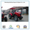 50HP Farm and Shipping Mini Tractor